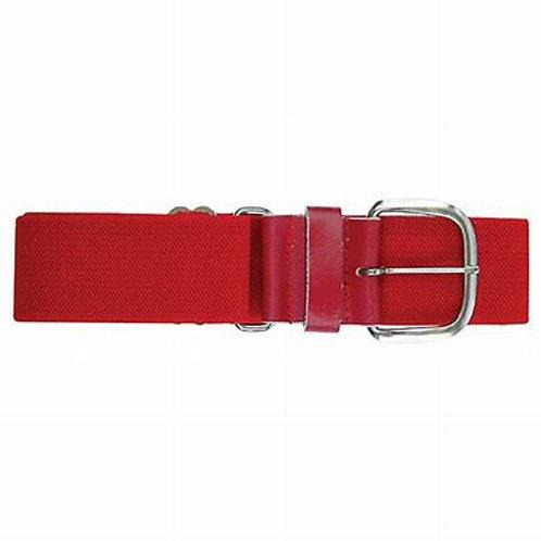Champro Adjustable Belt