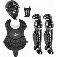 All-Star League Series Catching Equipment Kit