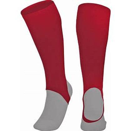 Champro Baseball/Softball Stirrup Socks