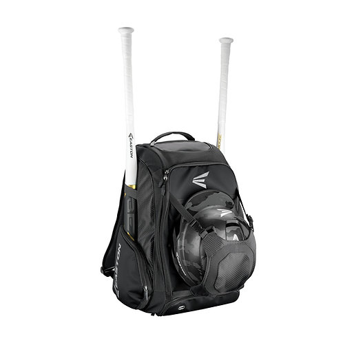Easton Walk-Off Backpack