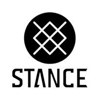 LOGO-STANCE.jpg
