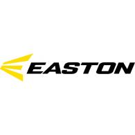 easton_logo_2012_0_0.png