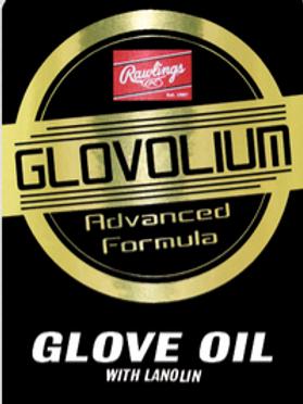 Rawlings Glove Oil