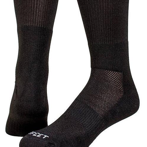 Pro Feet Performance Socks