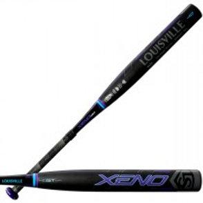 Louisville Slugger Xeno X20