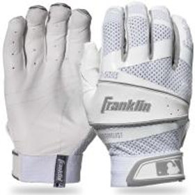 Franklin Fastpitch Freeflex Batting Glove
