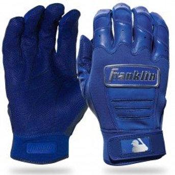 Franklin CFX Pro Chrome Batting Glove