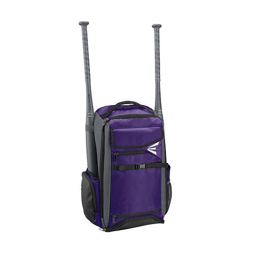 Easton Softball Ghost Backpack