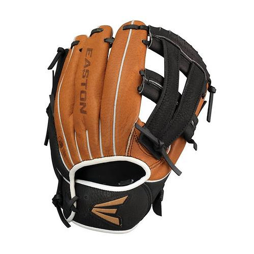 Easton Scout Flex Youth