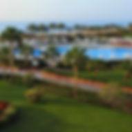 Baron Resort #WorldofTravel