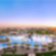 Royal Albatros Moderna Resort #WorldofTr