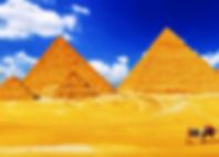 #TourtoEgypt #Cairo #WorldofTravel
