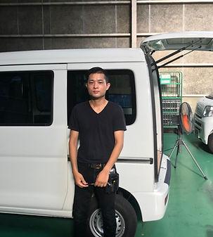 driver7.jpg