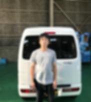 driver8.jpg