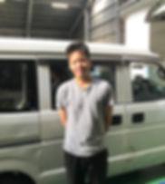 driver5.jpg