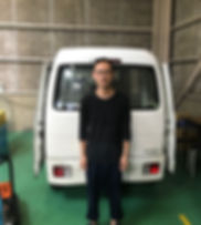 driver2.jpg