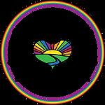 Huntington Pride logo.png