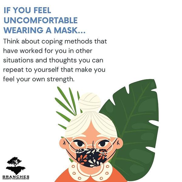 12-mask 3.jpg