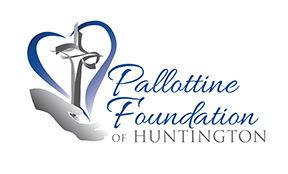 Pallottine-Huntington-Logo.jpg
