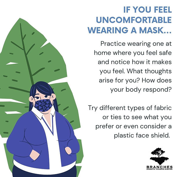 11-mask 2.jpg