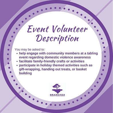 Event Volunteer Description.jpg