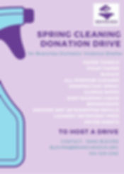2020 Spring Cleaning Donation Drive .jpg