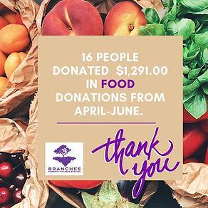 food donated.jpg