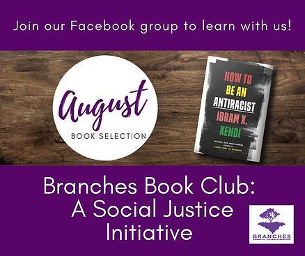 book club announcement.jpg