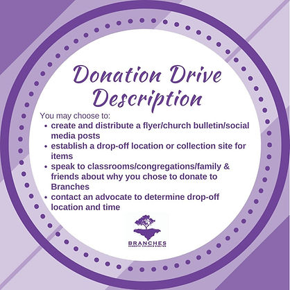 Donation Drive .jpg