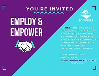 Employ & Empower Invite.jpg