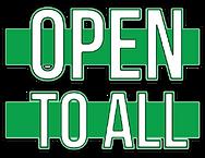 OpenToAll-Logo-Transparent (002).png