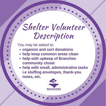 Shelter Volunteer Description.jpg