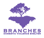 PurpleTransparentLogo.png