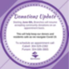 donations update.jpg