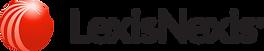 lexisnexis-logo (1).png