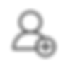 Login-Logout-Register-Icons-21-01.png