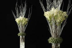 tall flowers glass vase.jpg