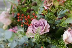 rose bouquet zoom in.jpg