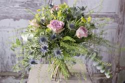 large bouquet image.jpg