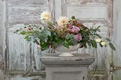 Vase Painted backdrop.jpg