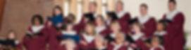 GUMC-easter-032018-19.jpg