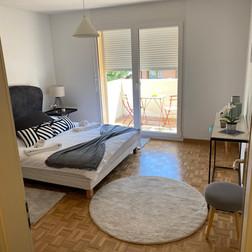 appartement location2 .jpg
