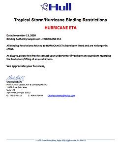 Hurricane ETA Icon1.PNG