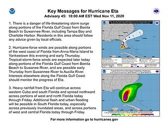 Hurricane ETA Icon.png