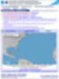 National Hurricane Website Link.PNG