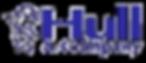 Hull & Company/Atlanta Logo