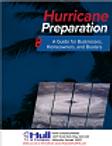 2020 Hull Atlanta Hurricane Preparation