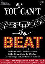 you still cant stop the beat-01.jpg