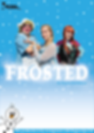 frosted no.png