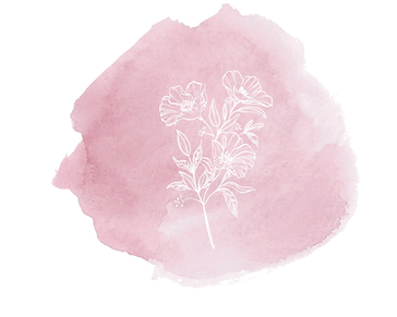 Pink%2520Daydream_edited_edited.png